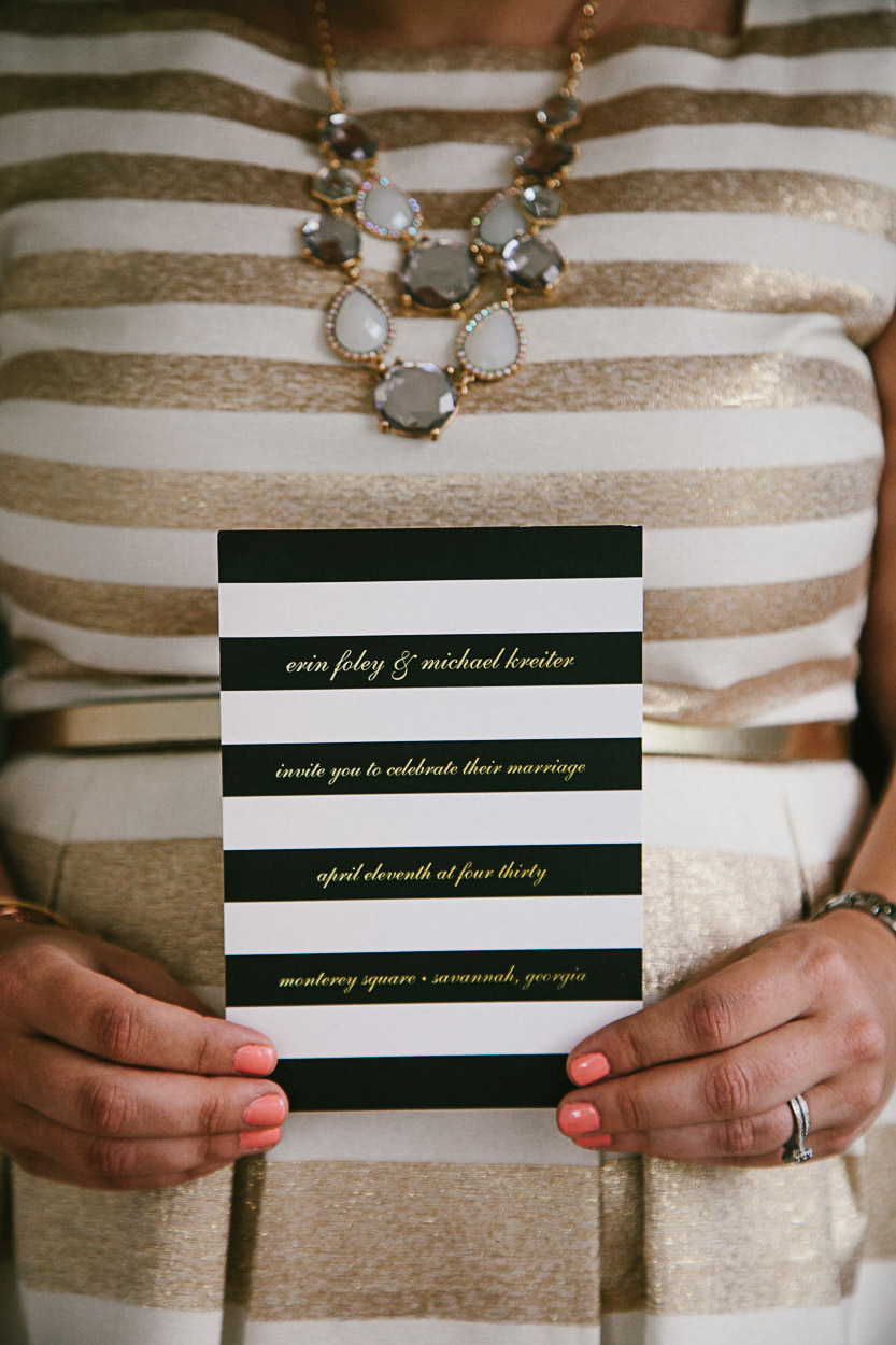 Gold Vic's on the River Wedding by Mark Williams Studio