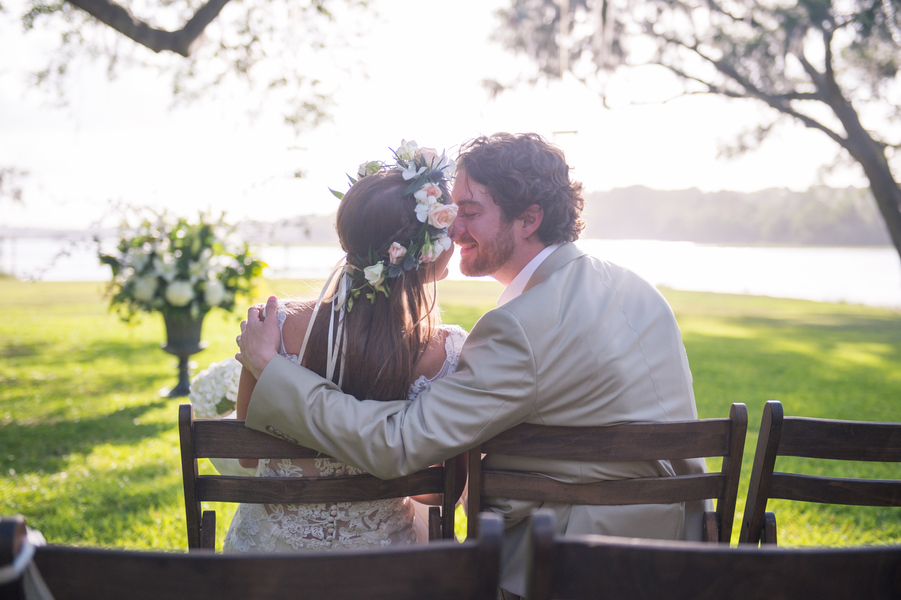 oak-point-plantation-wedding-14.jpg