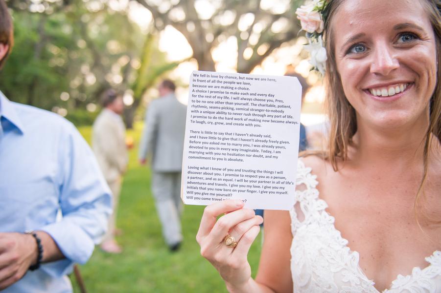 oak-point-plantation-wedding-15.jpg