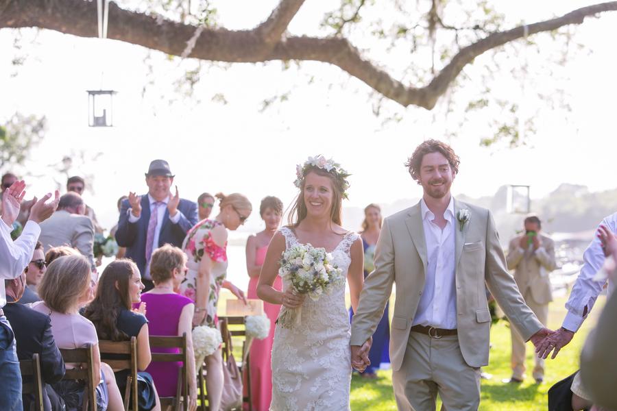 oak-point-plantation-wedding-3.jpg
