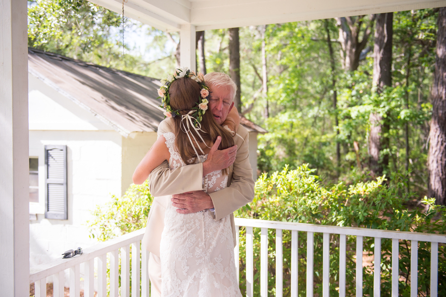 johns-island-wedding-9.jpg