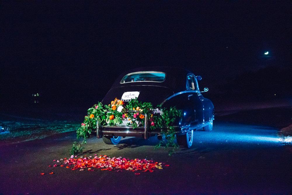 Debordieu Club wedding by Pasha Belman Photography