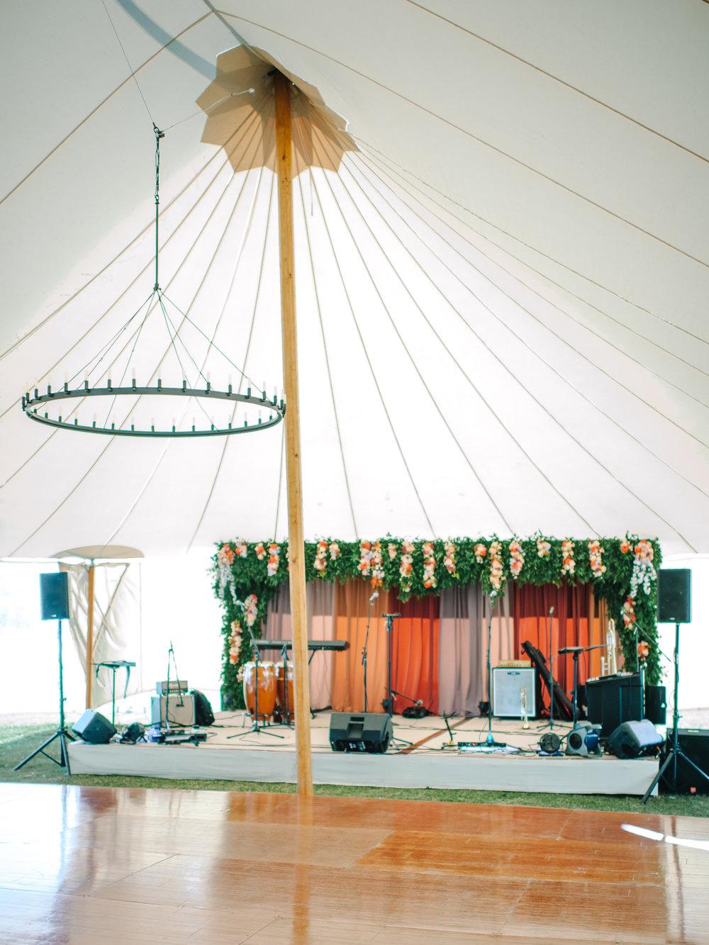 Plum wedding at Debordieu Club by Pasha Belman Photography