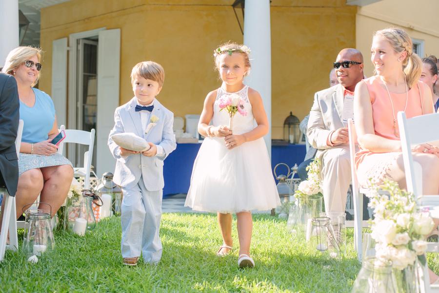 william-aiken-house-wedding-4.JPG