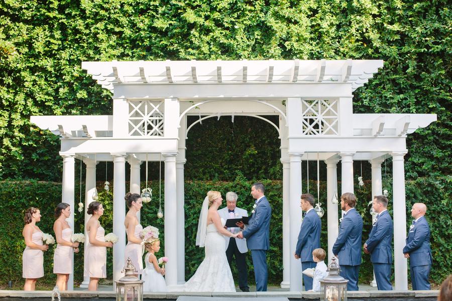 william-aiken-house-wedding-5.JPG