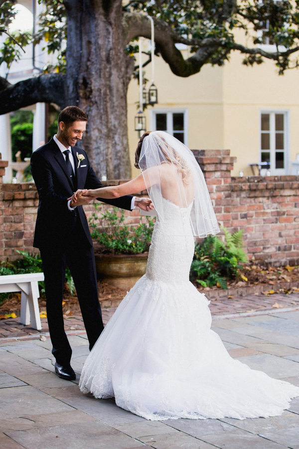 william-aiken-house-wedding-12.jpg