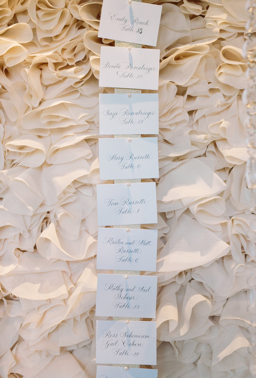 Sea Pines wedding at 18th Lawn of Harbour Town of Golf LInks in HIlton Head, South Carolina
