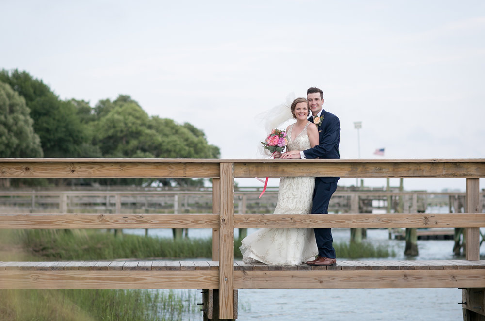 Whimsical Sunnyside Plantation wedding by Carmen Ash Photography