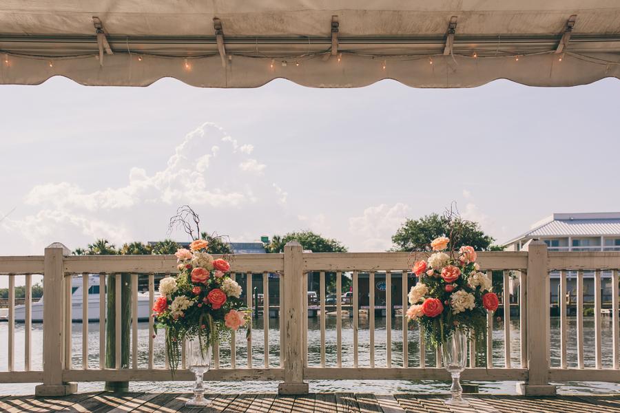 cottage-on-the-creek-wedding-11.jpg