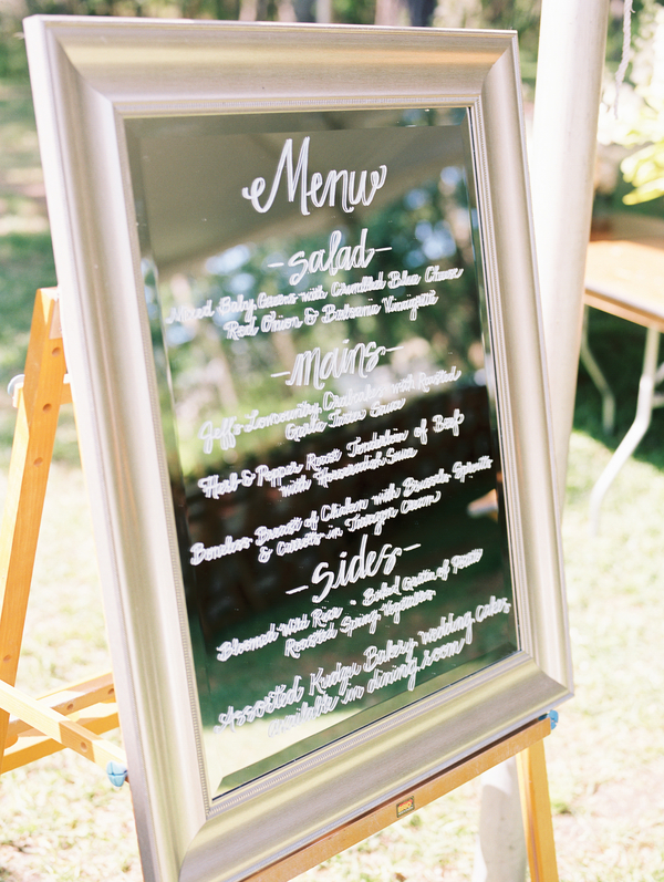 Elegant Pawleys Island wedding by Gillian Claire Photography