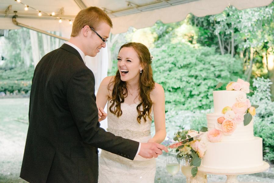 charleston-weddings-44.JPG