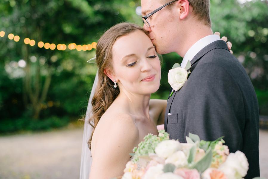charleston-weddings-37.JPG