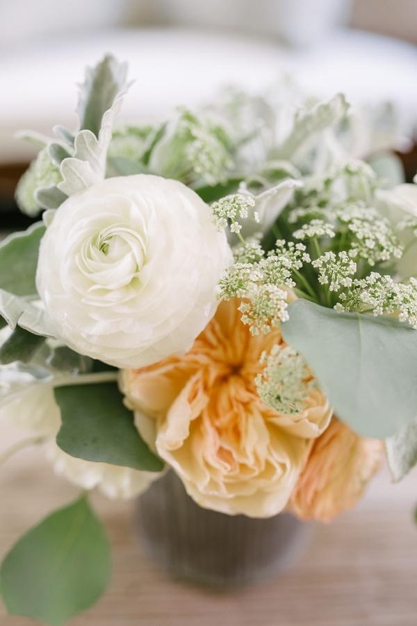 Charleston Wedding at The Thomas Bennett House by Riverland Studios