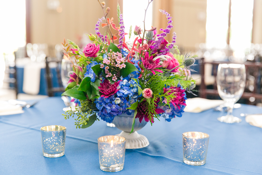 Charleston wedding at The Creek Club at I'On by Dana Cubbage Photography