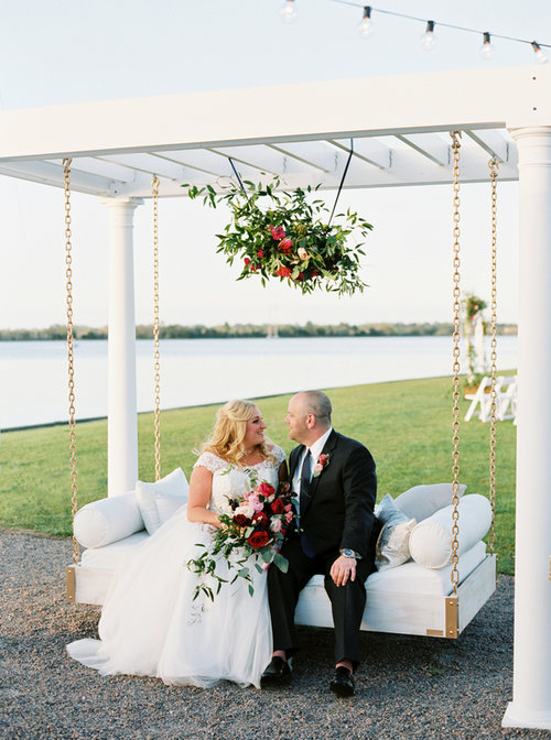 Island+House+weddng+with+Navy+details+on+Johns+Island,+South+Carolina (6).jpg