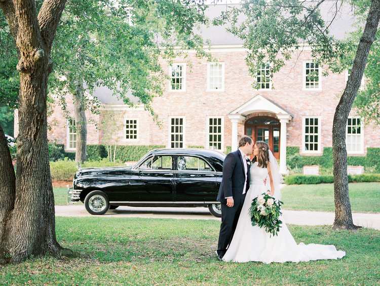 Spring Pawleys Island wedding in South Carolina