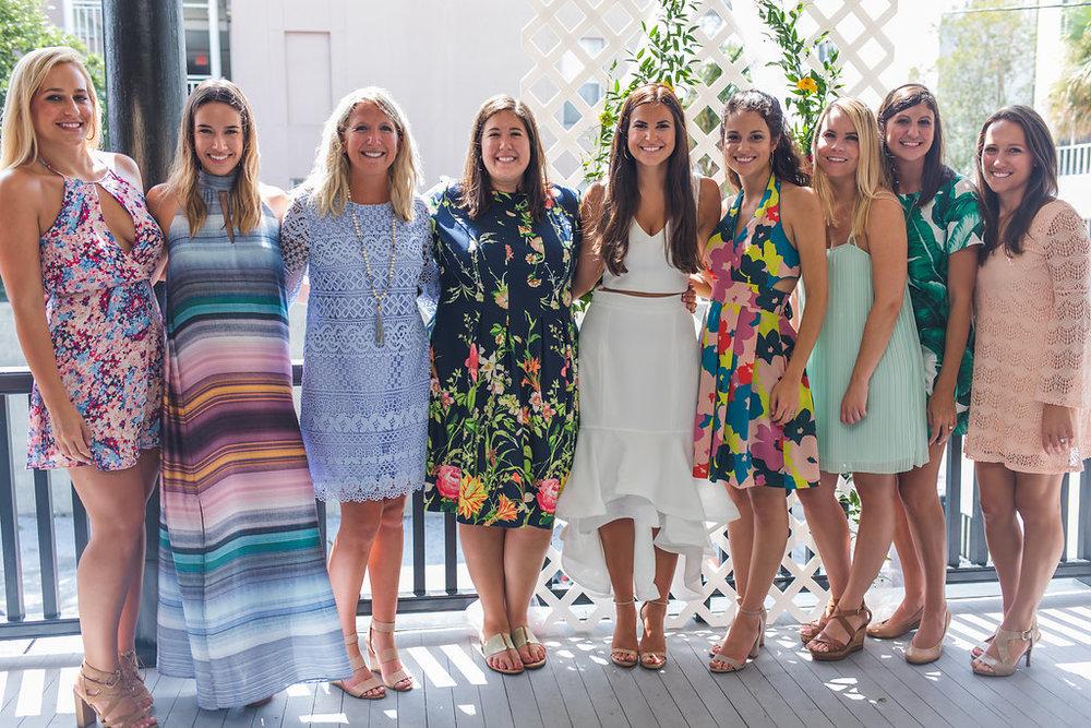 charleston-wedding-bridesmaids-luncheon-1.jpg