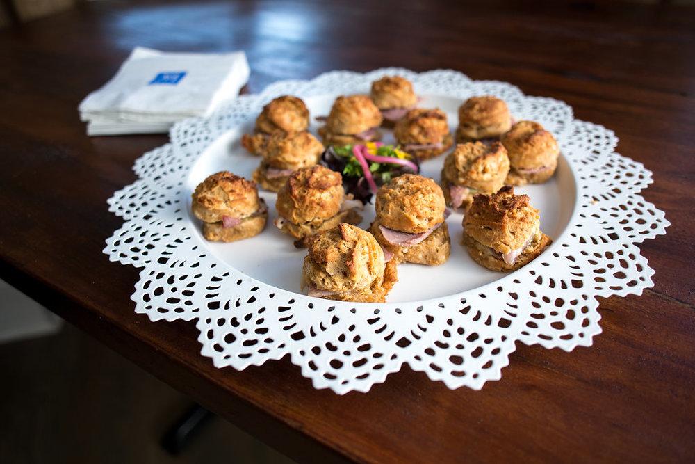 charleston-wedding-bridesmaids-luncheon-10.jpg