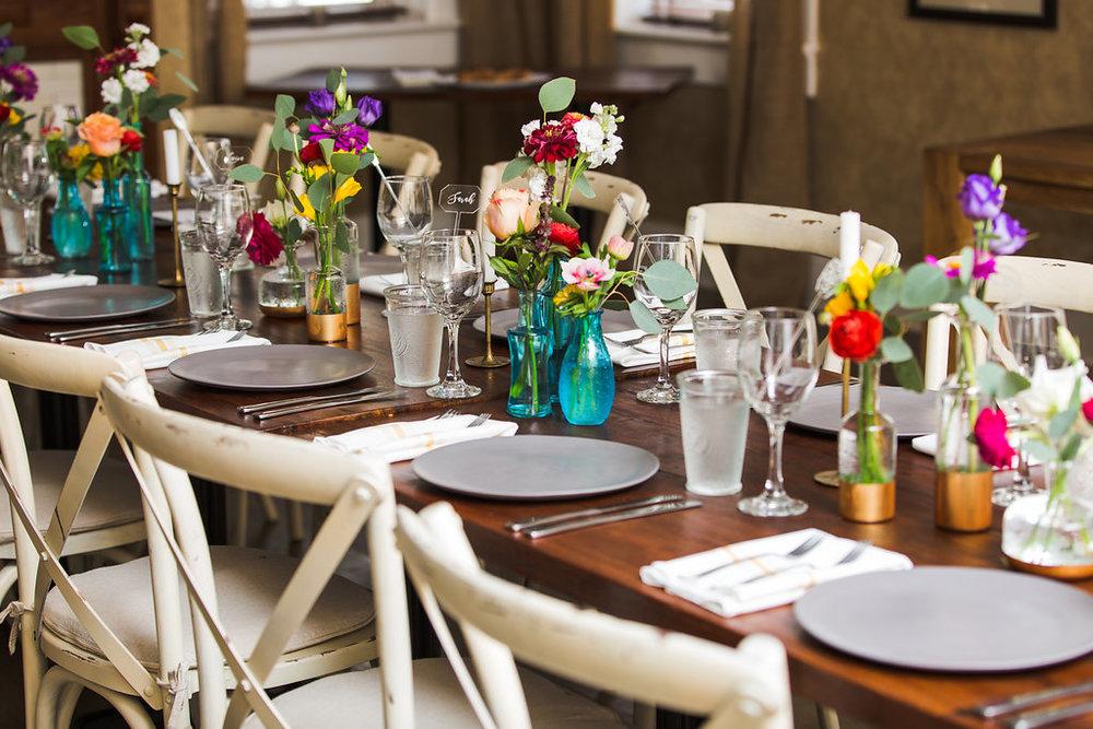charleston-wedding-bridesmaids-luncheon-11.jpg