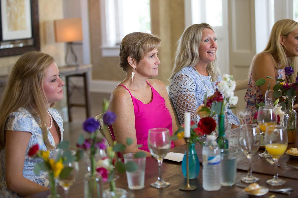 charleston-wedding-bridesmaids-luncheon-15.jpg