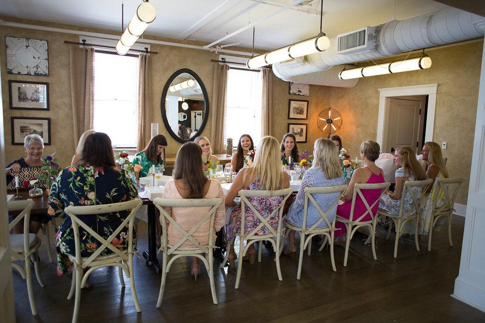 charleston-wedding-bridesmaids-luncheon-16.jpg