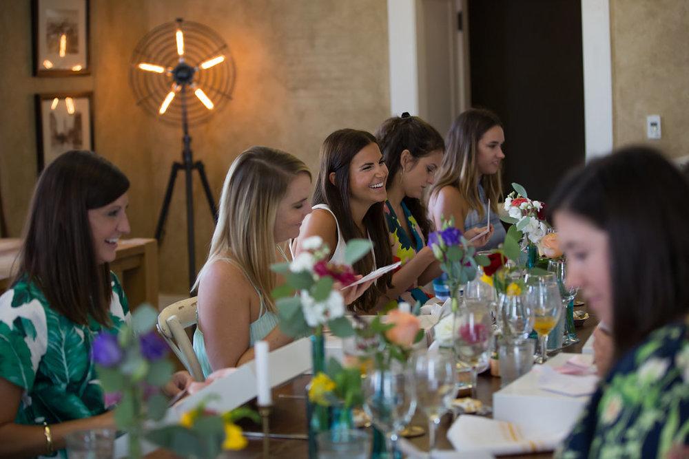 charleston-wedding-bridesmaids-luncheon-18.jpg