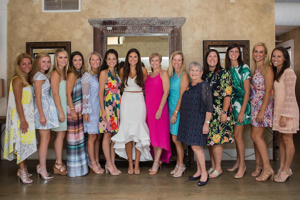 charleston-wedding-bridesmaids-luncheon-19.jpg