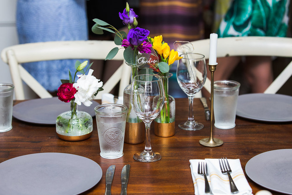 charleston-wedding-bridesmaids-luncheon-4.jpg
