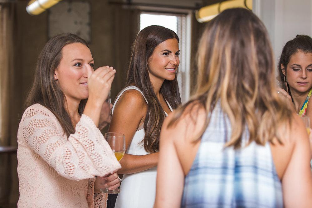 charleston-wedding-bridesmaids-luncheon-6.jpg