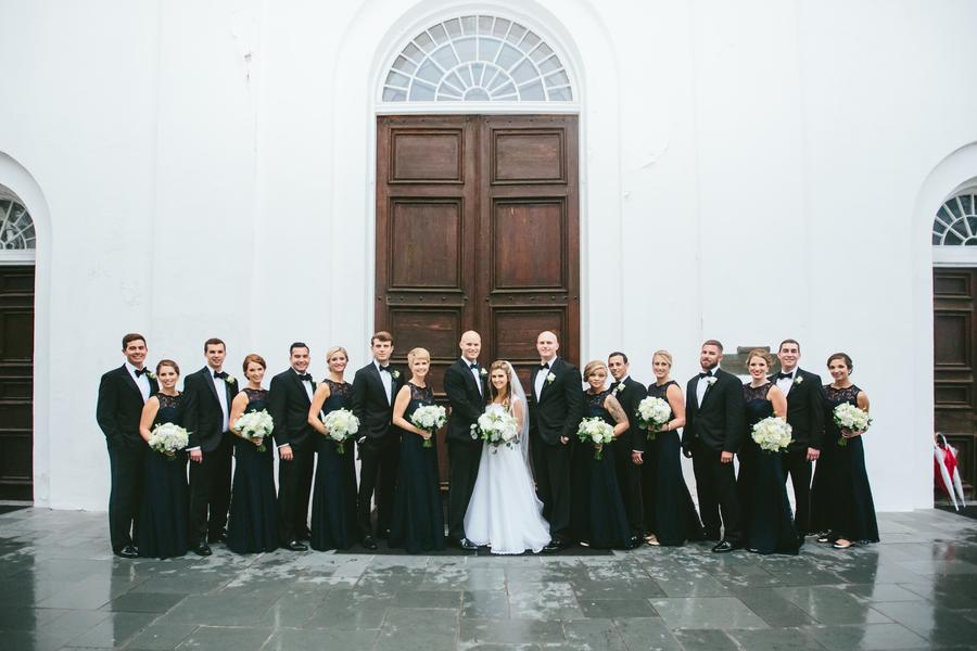 charleston-wedding-21.jpg