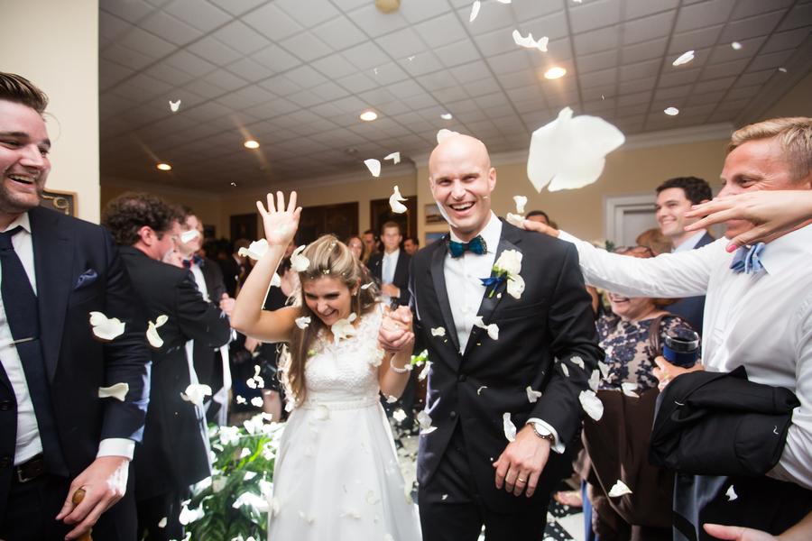 charleston-wedding-27.jpg