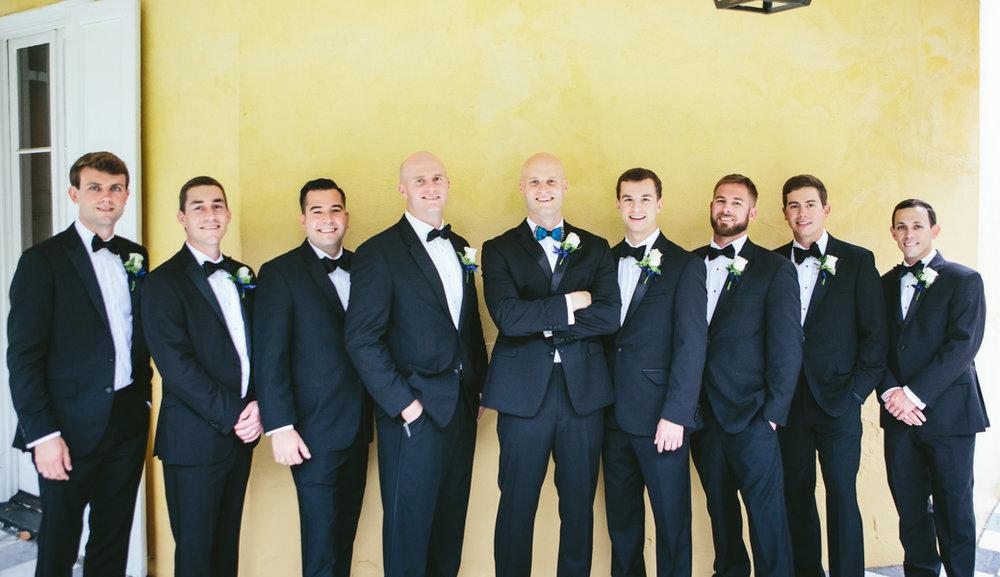 charleston-wedding-4(1).jpg