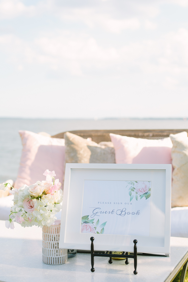 charleston-wedding-45.JPGCharleston wedding at The Cottages on Charleston Harbor by Mac & B Events