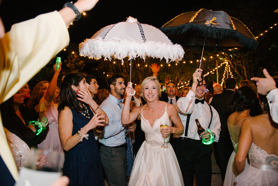 Allison & Jorge's Charleston wedding at The Gadsden House by Riverland Studios
