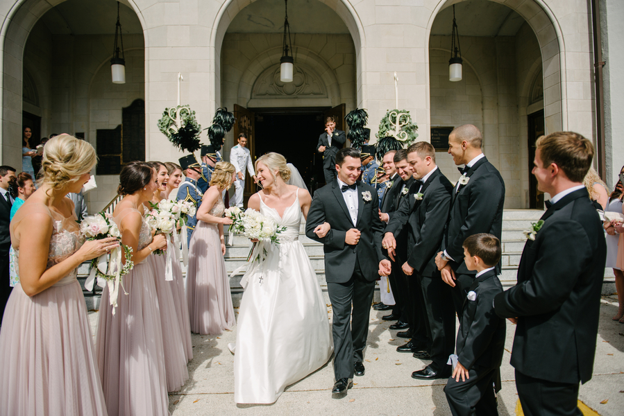 charleston-wedding-19.JPGAllison & Jorge's Gadsden House wedding in Charleston, South Carolina