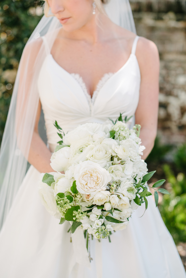 Allison & Jorge's Gadsden House wedding in Charleston, South Carolina