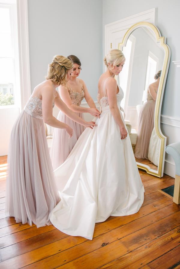 charleston-wedding-5.JPGAllison & Jorge's Gadsden House wedding in Charleston, South Carolina