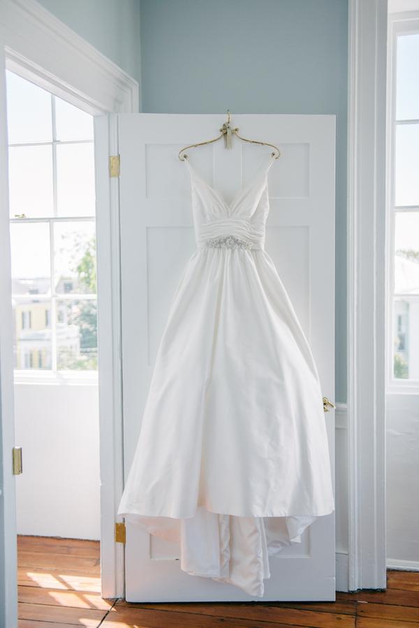 charleston-wedding-2.JPGAllison & Jorge's Gadsden House wedding in Charleston, South Carolina