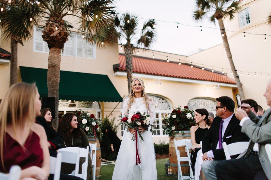 saint-simons-wedding-35.jpgDeven & Justin's Oceanfront Lawn ceremony at King & Prince Resort wedding  //  Saint Simons Island, Georgia wedding venue  // A Lowcountry Wedding Magazine & Blog