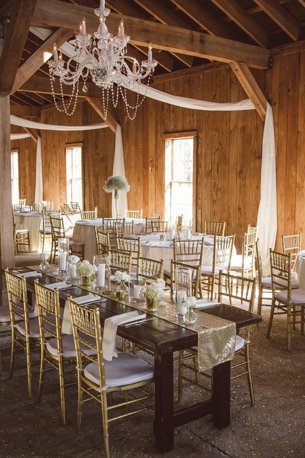charleston-boone-hall-wedding-18(1).JPG