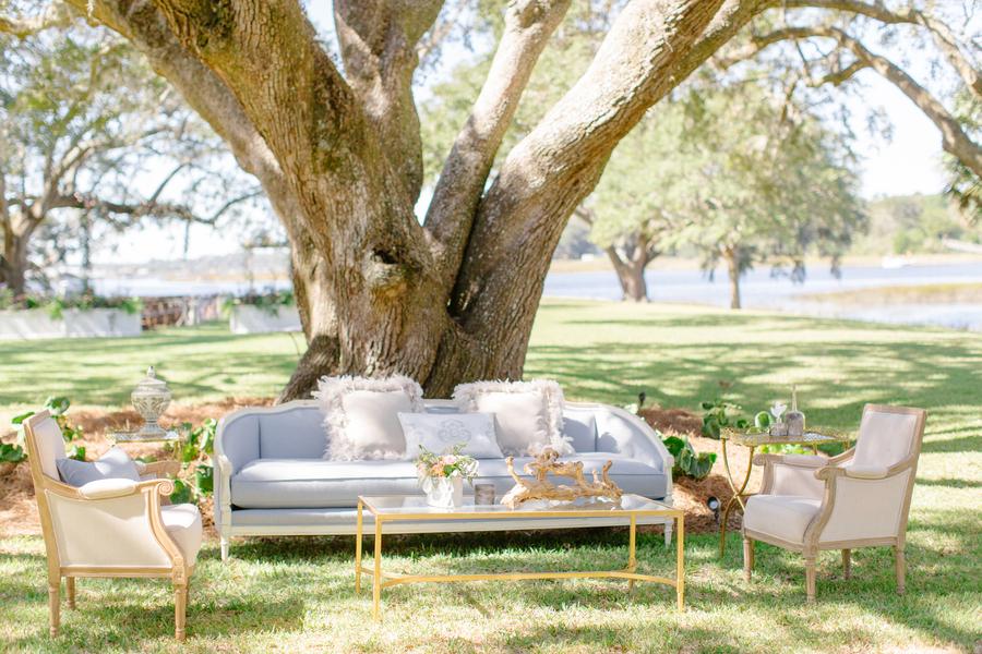 charleston-oak-point-plantation-wedding-28(1).JPG