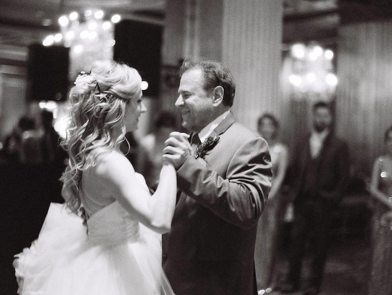 mansion-on-forsyth-park-wedding