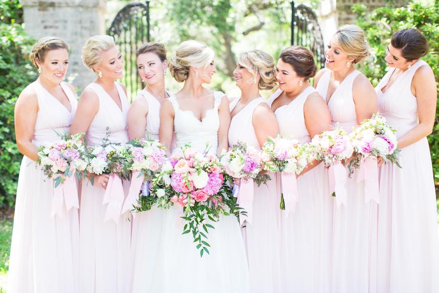myrtle-beach-brookgreen-gardens-wedding-44.jpg