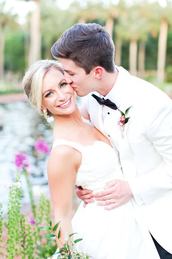 myrtle-beach-brookgreen-gardens-wedding-39.jpg