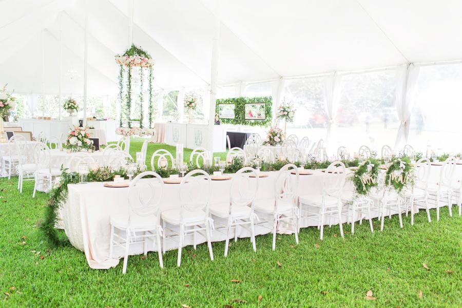 myrtle-beach-brookgreen-gardens-wedding-37.jpg