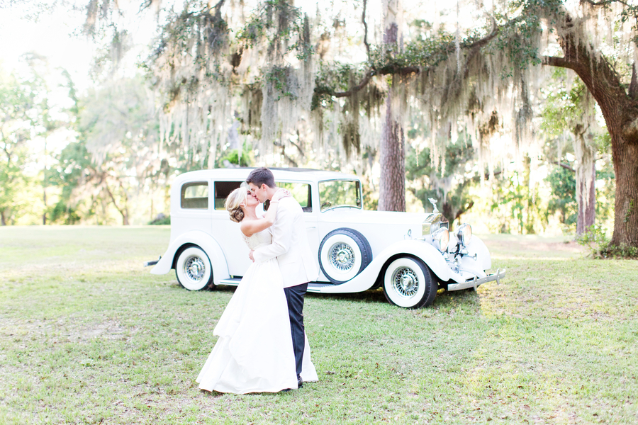 myrtle-beach-brookgreen-gardens-wedding-34.jpg