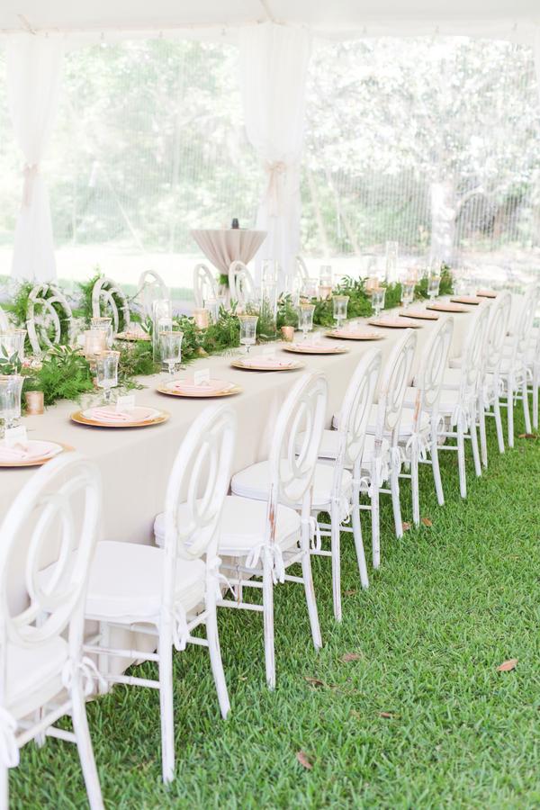 myrtle-beach-brookgreen-gardens-wedding-30.jpg