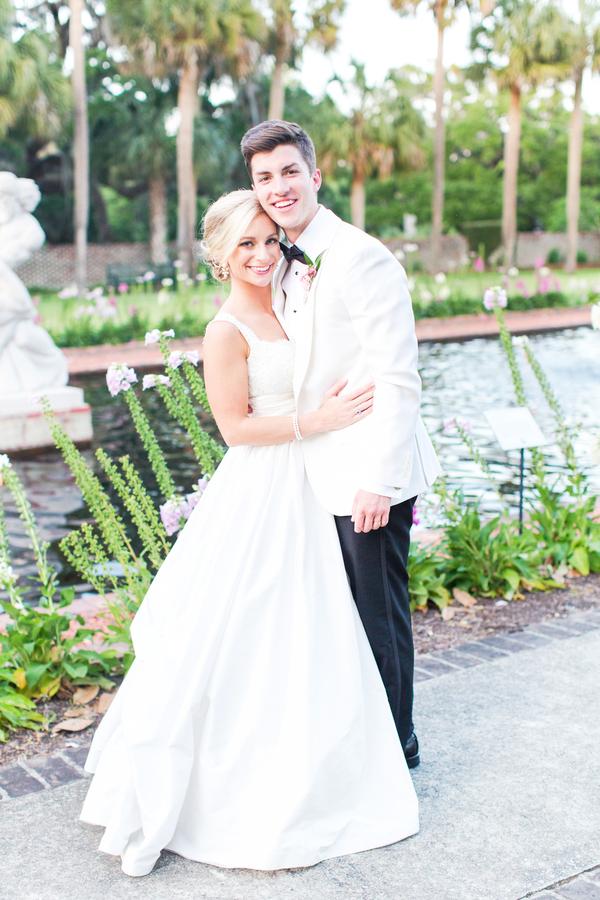 myrtle-beach-brookgreen-gardens-wedding-27.jpg