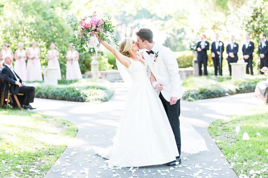 myrtle-beach-brookgreen-gardens-wedding-22.jpg