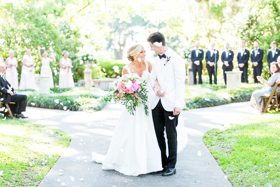 myrtle-beach-brookgreen-gardens-wedding-21.jpg